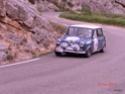 Rally monte carlo historique 2012 Cimg1911