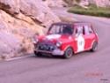 Rally monte carlo historique 2012 Cimg2011