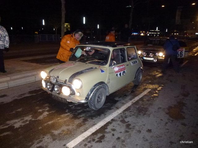 Rally monte carlo historique 2012 Turin_13