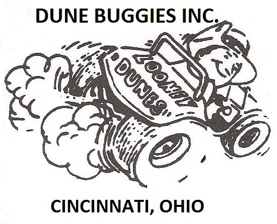 Dune Buggies INC. Chat