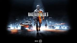 Konkurranser i spill Battle10