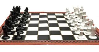 Fysiske konkurransar Sjakk_10