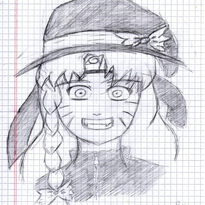 Mis dibujos~~ Img01110