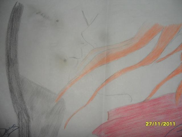 Mis dibujos NejiSaku Sam_2011