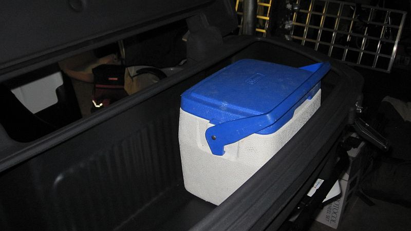 Blue-Cooler, White-Top............The Official Thread. Img_0510