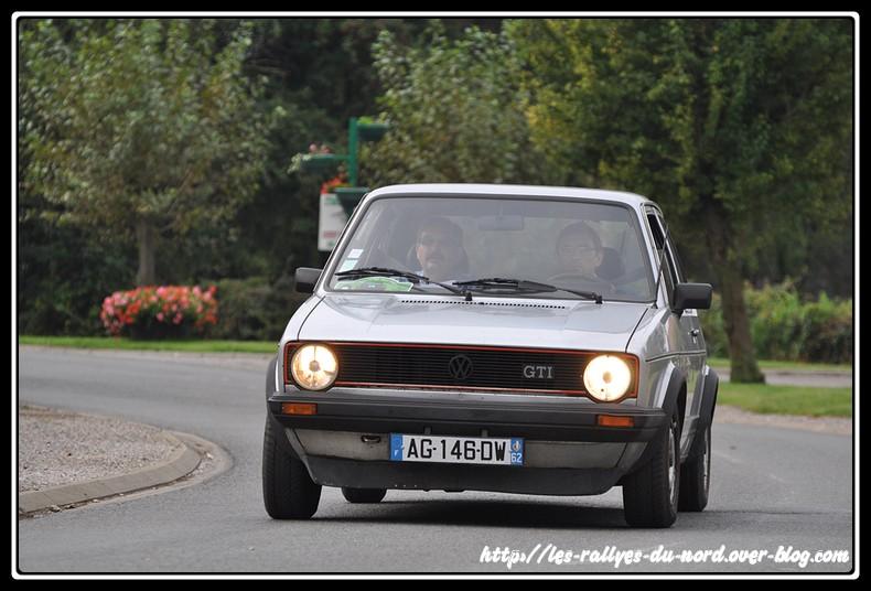 GTI petit feux Rallye10