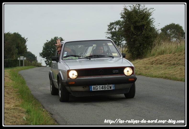 GTI petit feux Rallye13