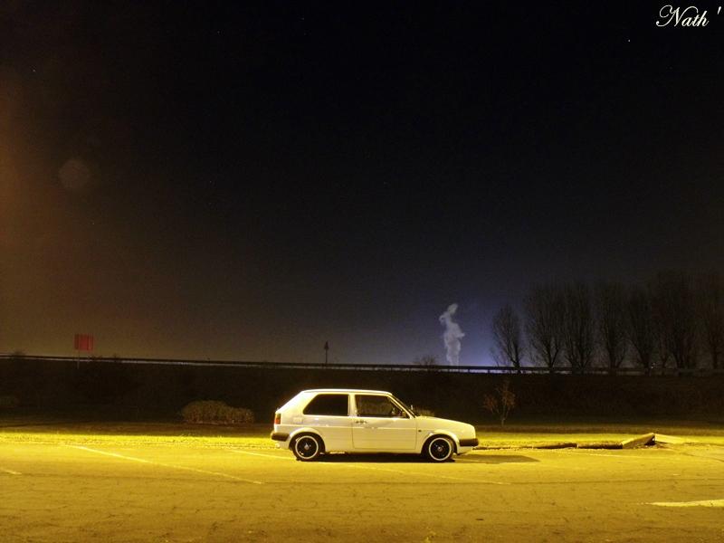 """Concours photo Decembre, thème """"la nature sous toutes ses formes'' - Page 2 Noct-u10"""