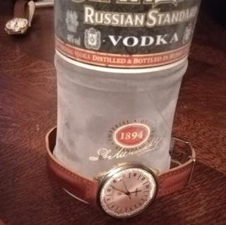 Nos montres avec un objet russe ou soviétique - Page 2 Poza_u10