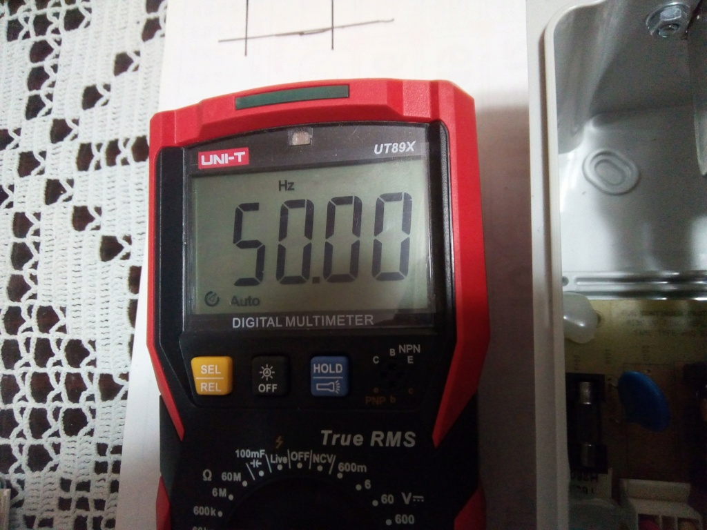 DIY EMI filter 16357510
