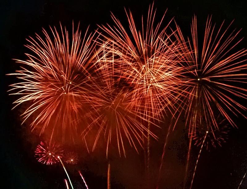 Feu artifice 14 juillet 2012 212_fi10