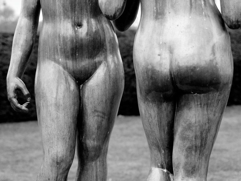 Promenage au jardin des Tuileries P2180410