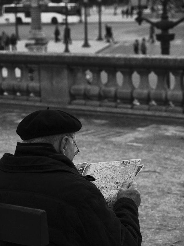 Promenage au jardin des Tuileries P2180511