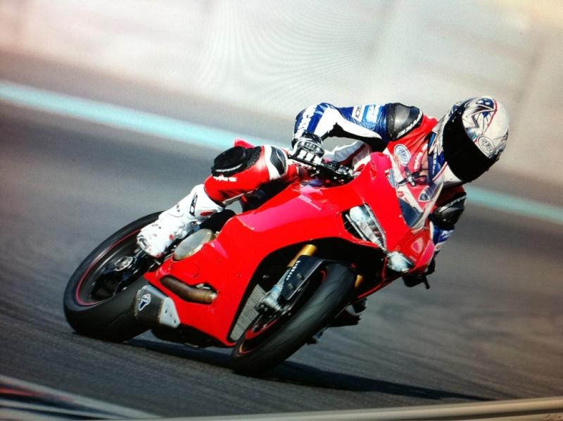 Ducati Panigale Alye1d10