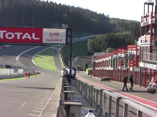 Spa Francorchamps les 14 et 15 Mai - Page 3 N1026211