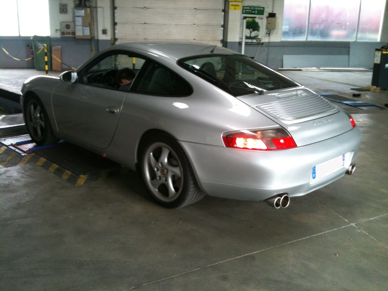996 C4 Tiptronic 996ct_10