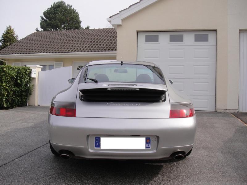996 C4 Tiptronic Dsc02611