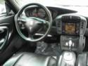 996 C4 Tiptronic E5764311