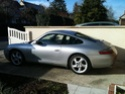 996 C4 Tiptronic Photo_10