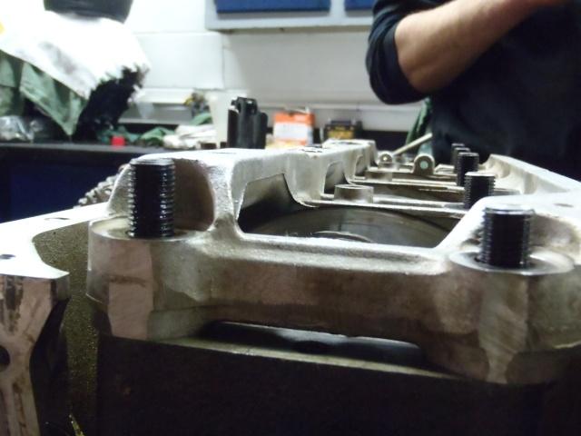 ugly aero n stupid bodykits build  - Page 5 P4190611