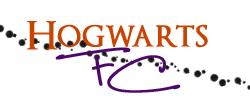 Signature Stickers (For Advertising) Hogwar10