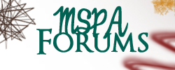 Signature Stickers (For Advertising) Mspa_f10