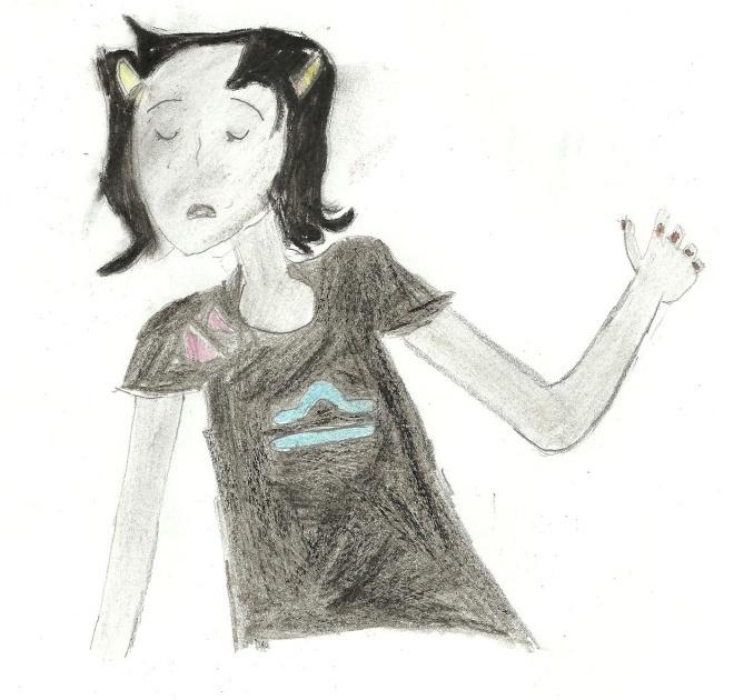 My little piece of insanity-Child  Re-siz10