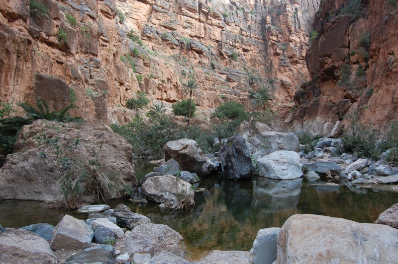 Devinette n° 109 Maroc_11