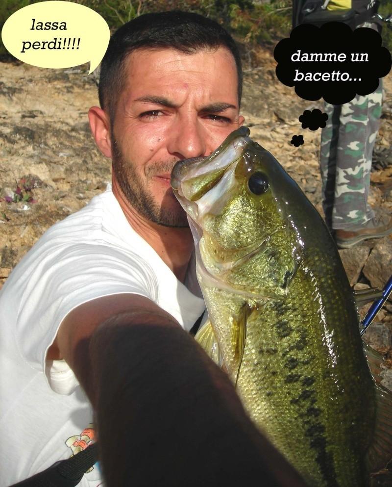 ADDIO CRANKILLO .... Dscn4719
