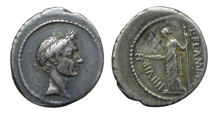 Les impériales de Victorioso Semper - Page 4 Caesar10