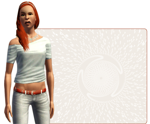[Forum] Sims-Artists - Page 2 40410