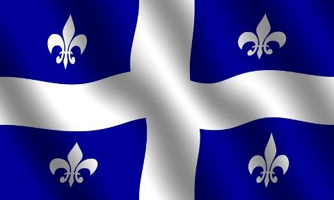 Activités de la semaine dans les centres naturistes! Quebec10