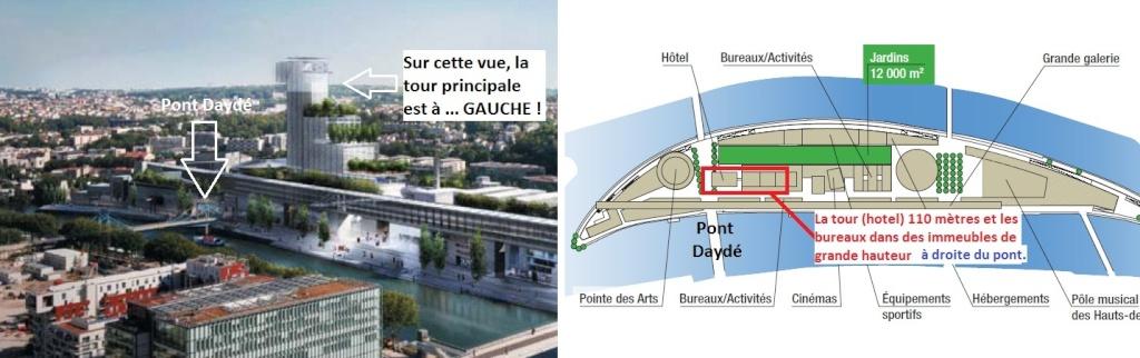 Aménagement de l'île Seguin - PLU - Page 4 2012-115
