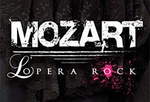 Vos chanteurs/chanteuses ou groupe favoris Mozart10