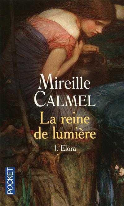 CALMEL,  Mireille 97822611