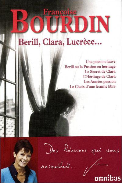 BOURDIN, Françoise Berill11