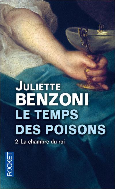 BENZONI, Juliette Le_tem11