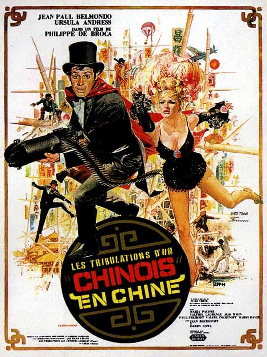 Films du mois de Décembre 2011 035-1911