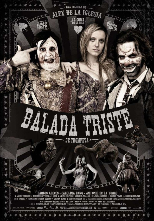 Films du mois de Juin 2011 Balada12