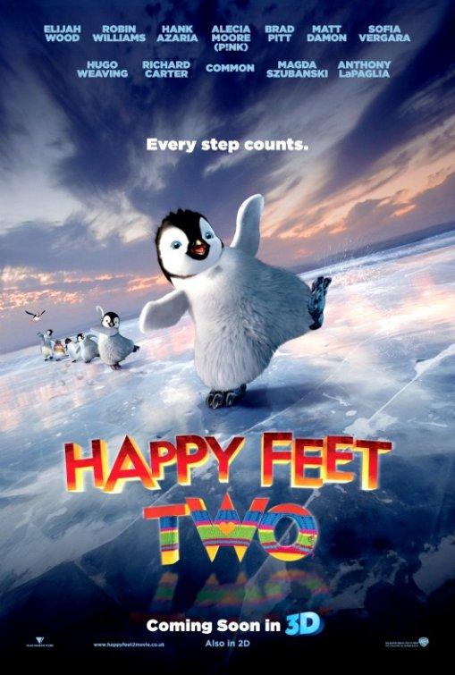Films du mois de Janvier 2012 Happy210