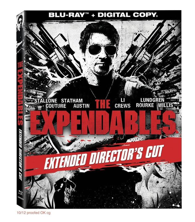 THE EXPENDABLES - Page 27 30893710