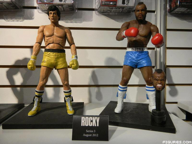 prototype neca rocky figurine - Page 3 40559410