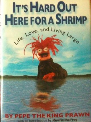 Pepes autobiography Img_0213