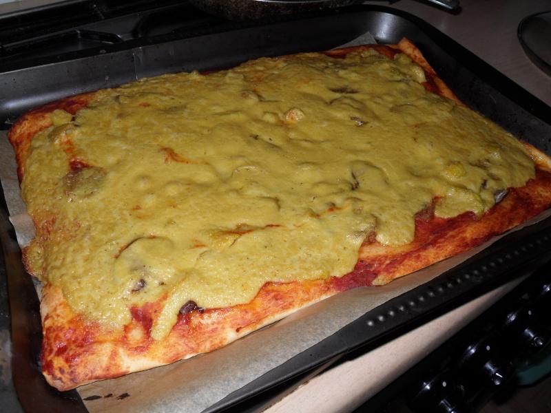 MAMPFATHON! - Seite 4 Pizza10