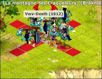 [Tutoriel] Comment utiliser Sacrifice en Team ? 4_bmp11