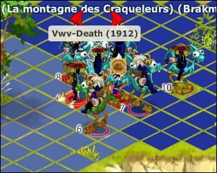 [Tutoriel] Comment utiliser Sacrifice en Team ? 7_bmp11