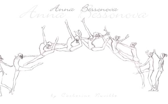 dessins de Catherine Nuville 2149_410