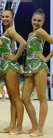 Coupe du Monde Minsk 2012 - Page 7 Son_6510