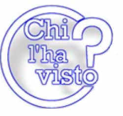 CHI LA VISTO Chi-lh10