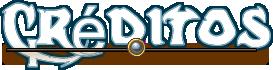 StormRPG - HDI Softworks. Cre10